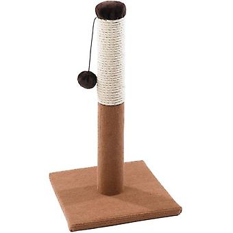 Ferplast 6710 PA record with wooden bones (cats, toys, scratching posts)