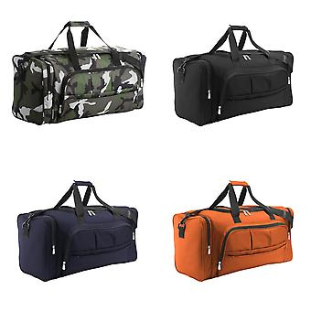 SOLS Weekend Holdall Travel Bag