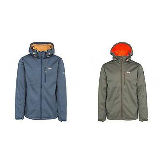 Повинности Maynard Мужская куртка TP75