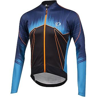 Pearl Izumi Men's, P.r.o. Pursuit Wind Thermal Jersey