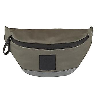 Strellson SWISS CROSS belt bag belt bag khaki/green 7807