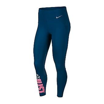Nike Speed CJ1932432 running all year women trousers