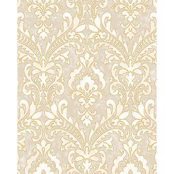 Non woven wallpaper Profhome VD219171-DI