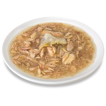Arquivet Albacore Tuna In Sauce With Snapper (Cats , Cat Food , Wet Food)