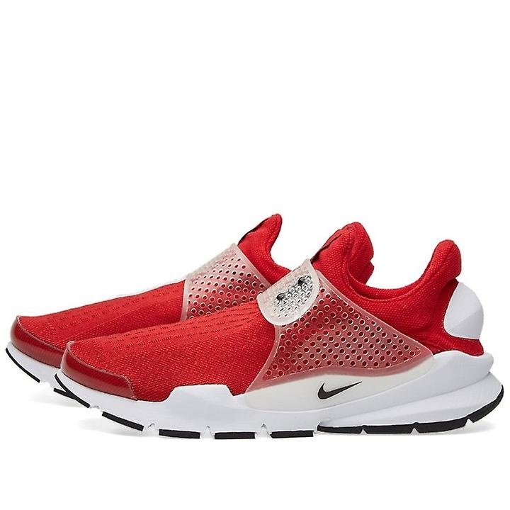 Chaussettes de fléchettes - 819686 - 601 - chaussures - Remise particulière