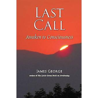 Last Call by George & James
