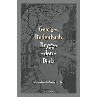 BryggedenDda by Rodenbach & George