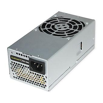 Power supply TooQ TQEP-TFX500S-O 500W Silver
