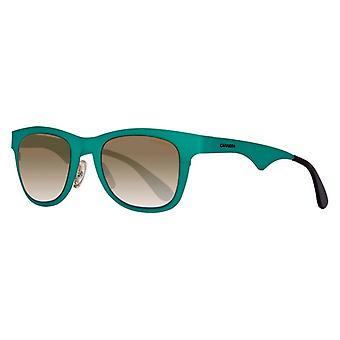 Unisex Sunglasses Carrera 6000MT-O8H-3U