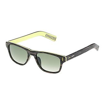 Men's Sunglasses Sting SS654052ANBX (� 52 mm)