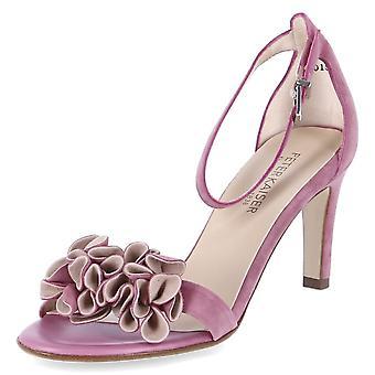 Peter Kaiser Odina 07543765 universal summer women shoes
