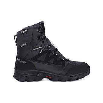 Salomon Chalten Cswp 391731 trekking vinter män skor