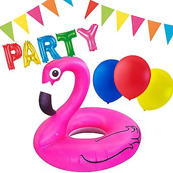 Partypack | Party package for the Summer Party or Pool Party