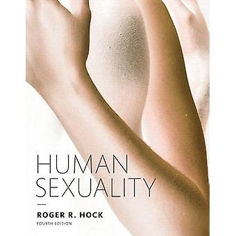 Human Sexuality Paper by Roger R Hock