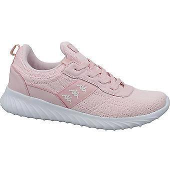 卡帕莫杜斯 II 2427492121 普遍全年女鞋