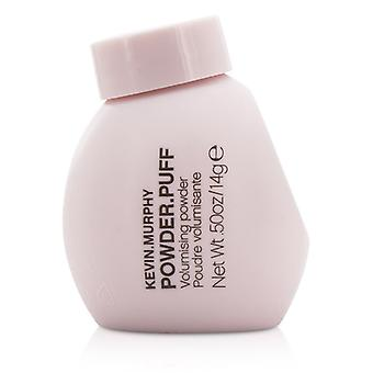 Kevin Murphy Powder.Puff Volumising Powder (For Bedroom Hair) 14g/0.5oz