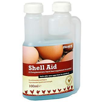 Biolink Shell Aid Liquide