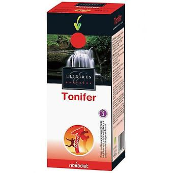 Novadiet Tonifer Elixir 250 ml