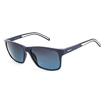 Men's Sunglasses Kodak CF-90009-646 (� 57 mm)