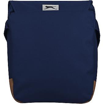 Slazenger Chester Small Messenger Bag