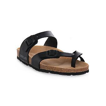 Grunland Black 70sara Shoes