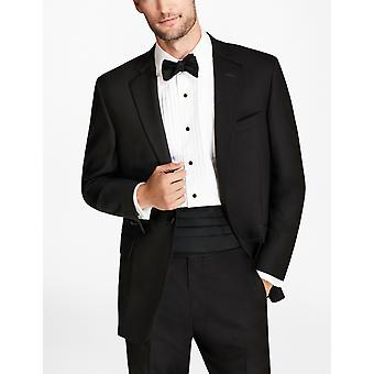 Brooks Brothers Men's Regent Fit One-Button Tuxedo