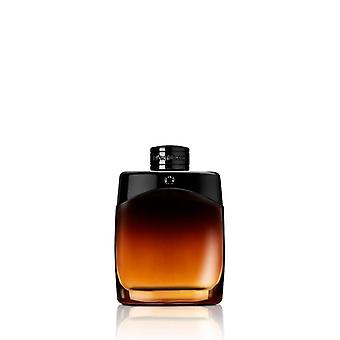 Mont blanc legenda yö eau de parfum spray 50ml