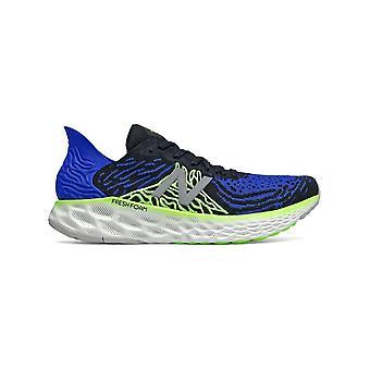 New Balance Fresh Foam M1080A10 running all year men shoes