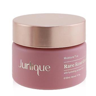 Moisture Plus Rare Rose Cream - 50ml/1.7oz