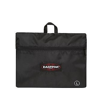 Eastpak Unisex Jari L Luggage Cover 69Cm