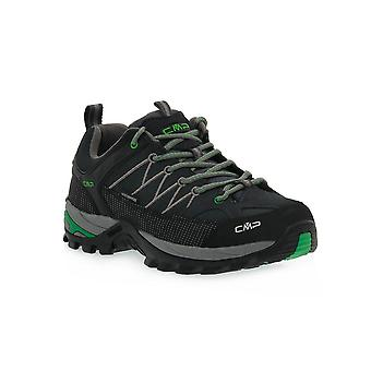 CMP Rigel Low 3Q1324736UF trekking all year men shoes