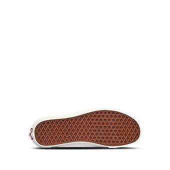 فانز - أحذية - أحذية رياضية - OLD-SKOOL36_VN0A38G2X7Y1 - للجنسين - أبيض، أسود - الولايات المتحدة 10
