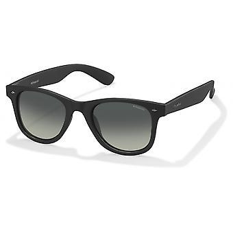 Sonnenbrille Herren   1016/S DL5/LB  Herren  grün