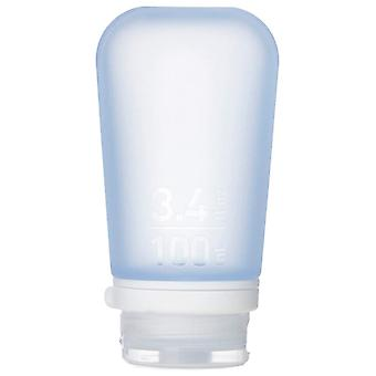 Humangear Blue Gotoob+ Grand 100ml