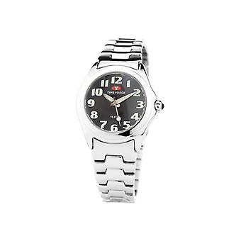 Women's Time Force Watch TF1377L-06M (30 mm)