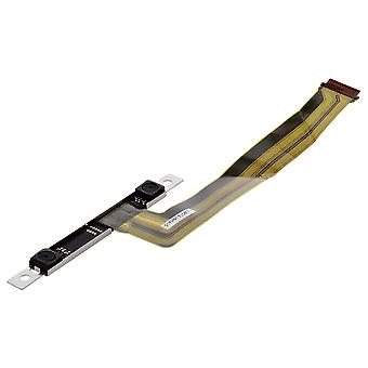 Front dual camera module ribbon flex cable for nintendo 2ds oem replacement