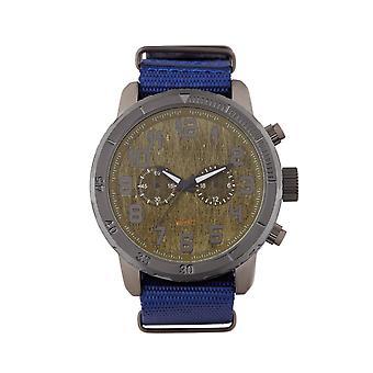 Reloj Antoneli ANTS18019 - Reloj de mujer