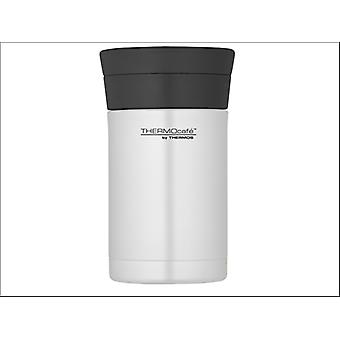 Thermos Thermocafe Darwin Stainless Steel Food Flask 186816