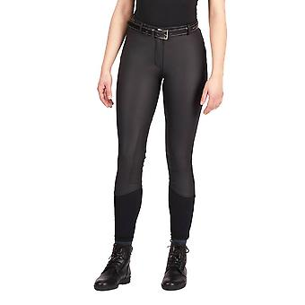Femmes Equestrian Breeches-skinny Tight