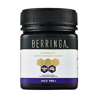 Berringa The Super Manuka Mgo 900+ 250 g