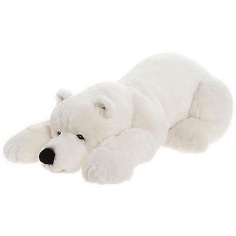 Charlie Bears Thaw polar bear 44 cm
