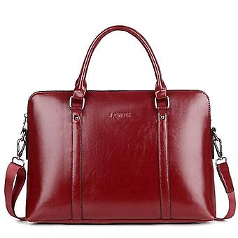 Vysoko kvalitné pánske / dámske laptop notebook rukáv taška
