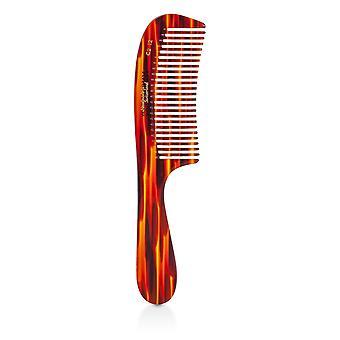 Detangling comb 89507 1pc