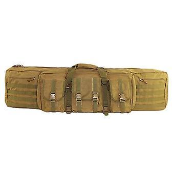 Tragbare Doppelschicht Tasche für Outdoor Shooting/Jagd Zubehör