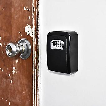Passwort-Schlüssel Safe Box