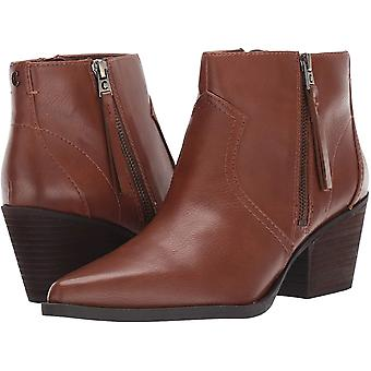Circus door Sam Edelman Women's Whistler Pointed Toe Ankle Fashion Boots