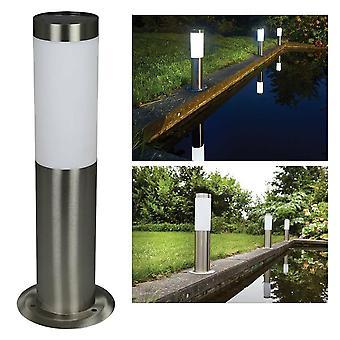 Stainless Steel Outdoor Garden Modern Waterproof Decorative Fence Grassland