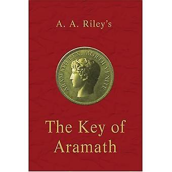 La chiave dell'aramato