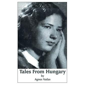 Tales aus Ungarn