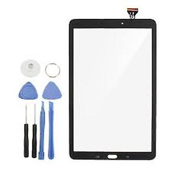 Samsung Galaxy Tab E Sm-t560 Substituição Tela de tela sensível ao toque LCD